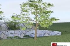 gelegte-Steinmauer-Symbolgrafik-800x600