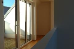 Obere-Etage-Galerie-Balkon