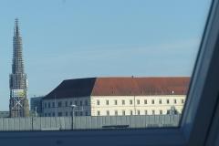 Schlossblick-aus-Galerie