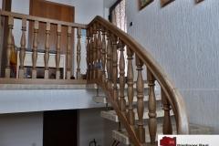 Stiegenabgang-Keller
