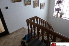 Stiegenabgang-Keller2