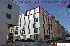 Gebäude-letzte-Penthouse-Wohnung-800
