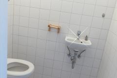 separates-WC