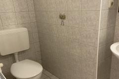 Badezimmer-mit-WC