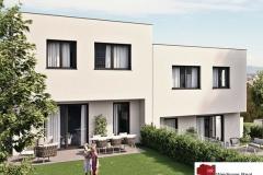 Doppelhaus-Steinhaus-2