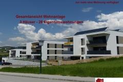 Gesamtwohnanlage-letzte-Einheit-Haus-2
