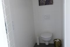 WC-separat